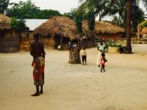 AFRICA8