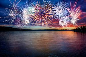fireworks_1-2