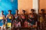 Processing Our Amazing Stay with the Ewe People of Ghana