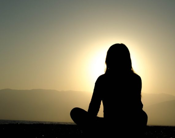 For More Effective Meditation – First Clarify Your Intentions