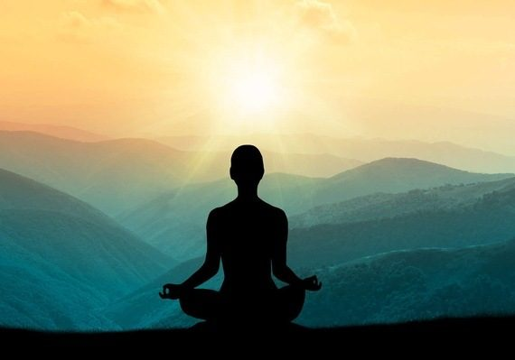 What Makes Relationships Important – In Meditation?