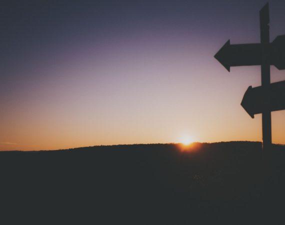 Reboot – Create a Fresh Start