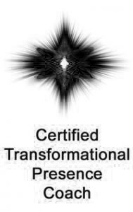 Center for Transformational Presence
