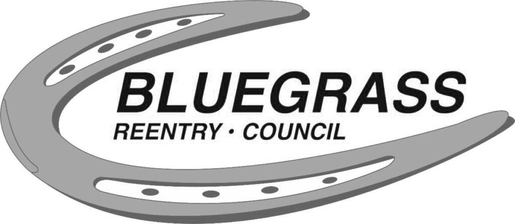bluegrass reentry council
