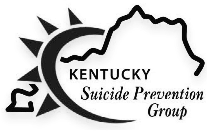 ky suicide prevention group