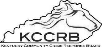 kccrb