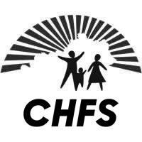 chfs award
